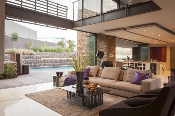 House Dukken-Nico van der Meulen Architects-18-1 Kindesign