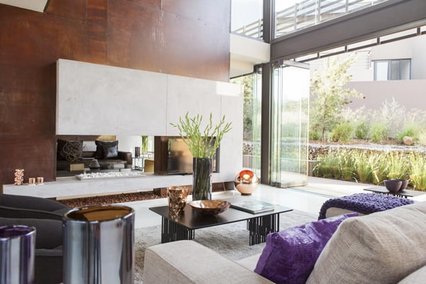 House Dukken-Nico van der Meulen Architects-22-1 Kindesign
