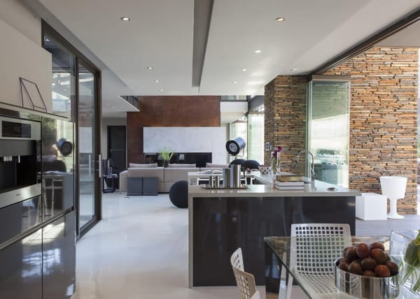 House Dukken-Nico van der Meulen Architects-23-1 Kindesign