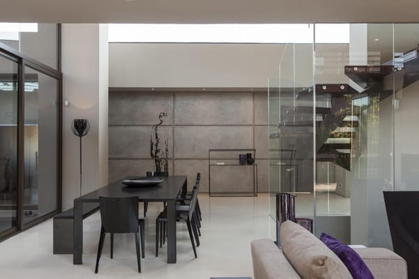 House Dukken-Nico van der Meulen Architects-24-1 Kindesign
