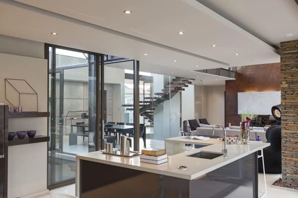House Dukken-Nico van der Meulen Architects-26-1 Kindesign