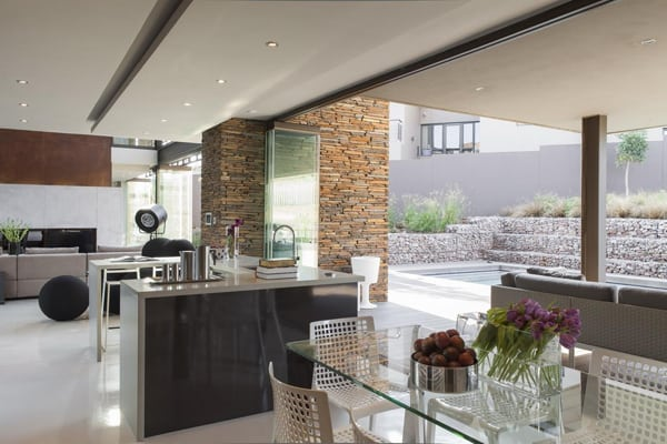 House Dukken-Nico van der Meulen Architects-27-1 Kindesign