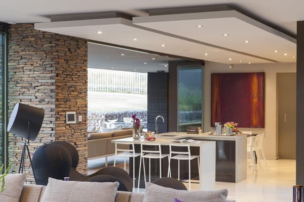 House Dukken-Nico van der Meulen Architects-29-1 Kindesign