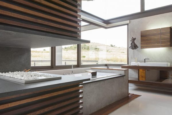 House Dukken-Nico van der Meulen Architects-32-1 Kindesign