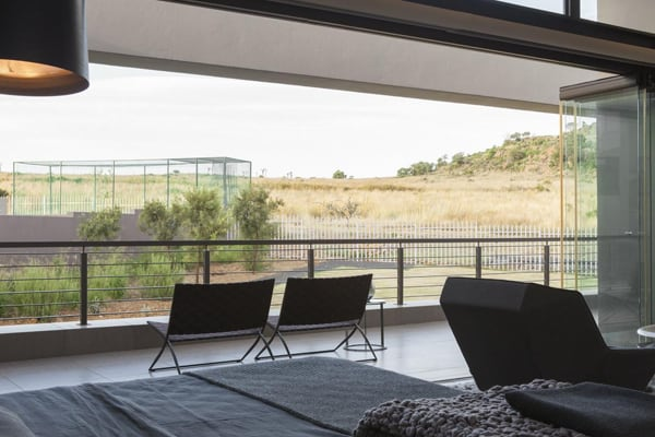 House Dukken-Nico van der Meulen Architects-34-1 Kindesign