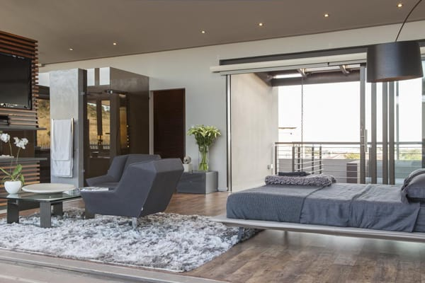 House Dukken-Nico van der Meulen Architects-35-1 Kindesign