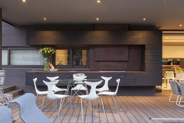 House Dukken-Nico van der Meulen Architects-41-1 Kindesign