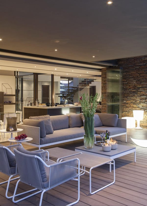 House Dukken-Nico van der Meulen Architects-42-1 Kindesign