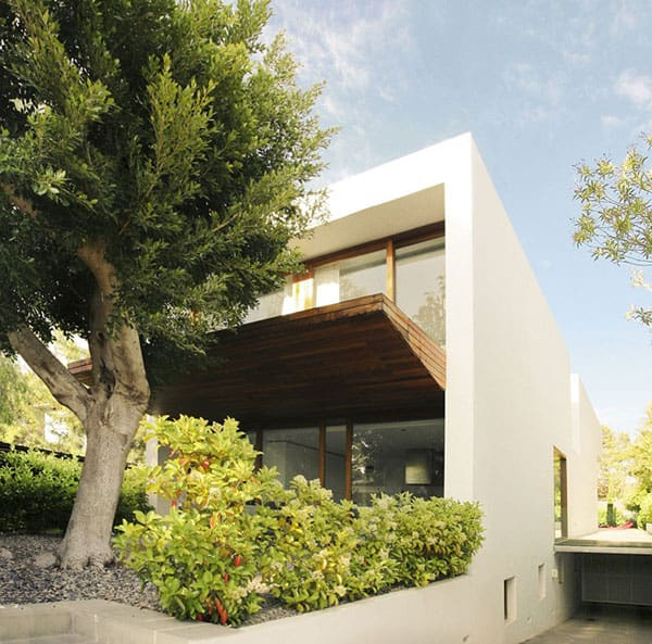 House in Rocafort-Ramon Esteve Studio-05-1 Kindesign