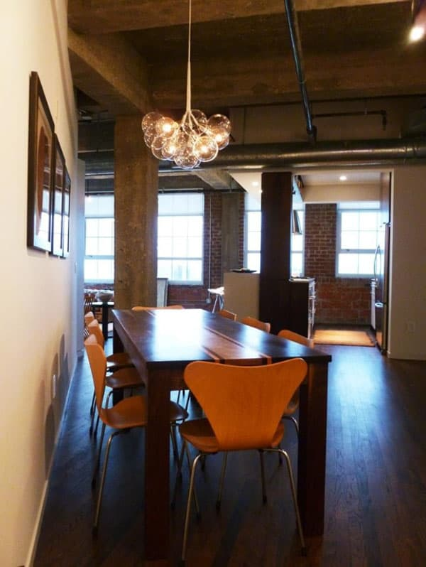 Houston Loft-C O N T E N T Architecture-07-1 Kindesign