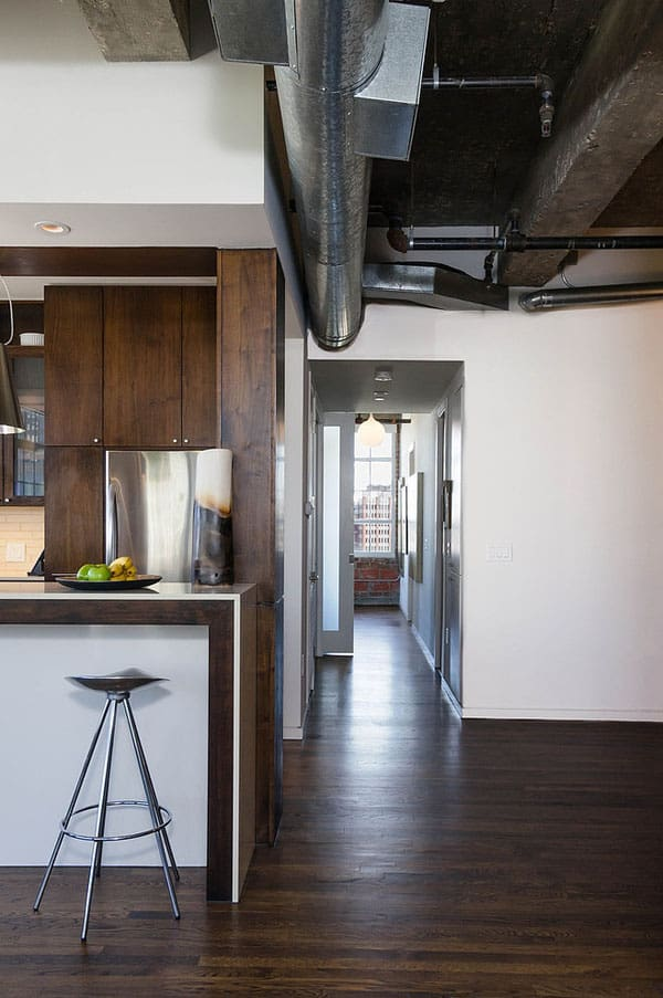 Houston Loft-C O N T E N T Architecture-13-1 Kindesign