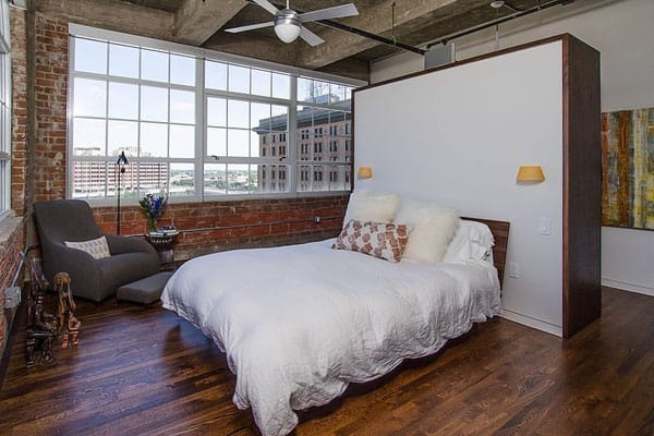 Houston Loft-C O N T E N T Architecture-17-1 Kindesign