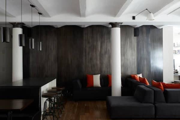 Hudson Loft-SchappacherWhite Architecture-02-1 Kindesign