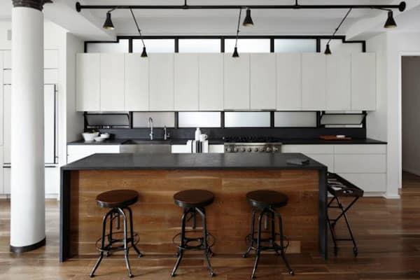 Hudson Loft-SchappacherWhite Architecture-04-1 Kindesign