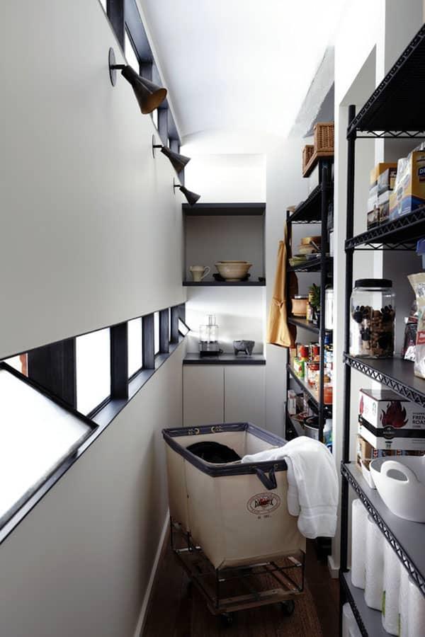 Hudson Loft-SchappacherWhite Architecture-06-1 Kindesign