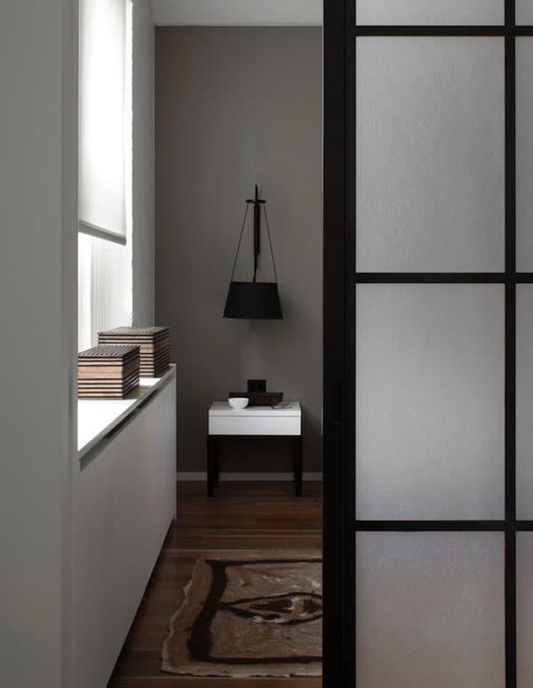Hudson Loft-SchappacherWhite Architecture-09-1 Kindesign