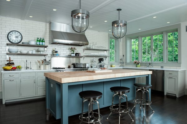 Kitchen Island Design Ideas-03-1 Kindesign