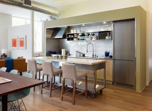 Kitchen Island Design Ideas-04-1 Kindesign