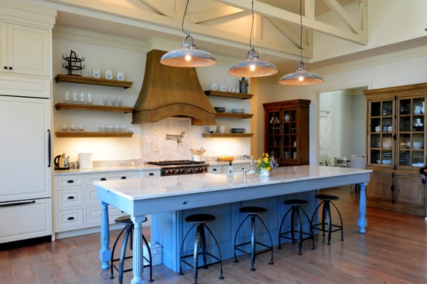 Kitchen Island Design Ideas-05-1 Kindesign