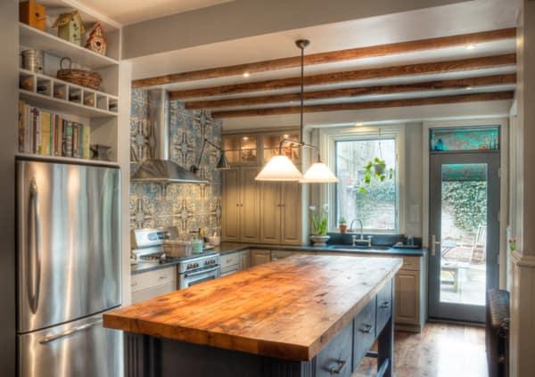 Kitchen Island Design Ideas-09-1 Kindesign