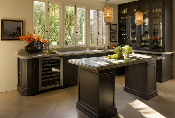 Kitchen Island Design Ideas-10-1 Kindesign
