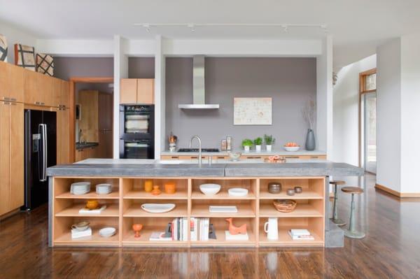 Kitchen Island Design Ideas-22-1 Kindesign