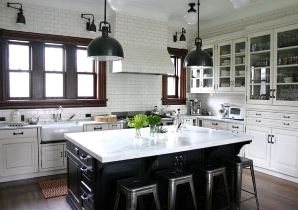 Kitchen Island Design Ideas-23-1 Kindesign