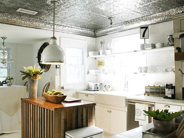 Kitchen Island Design Ideas-24-1 Kindesign