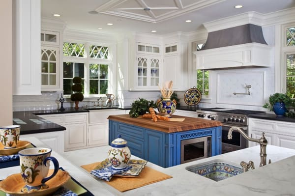 Kitchen Island Design Ideas-28-1 Kindesign
