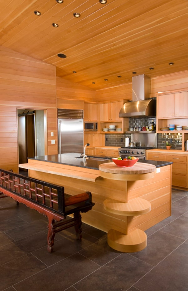 Kitchen Island Design Ideas-32-1 Kindesign