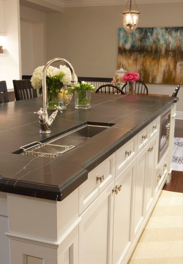 Kitchen Island Design Ideas-35-1 Kindesign