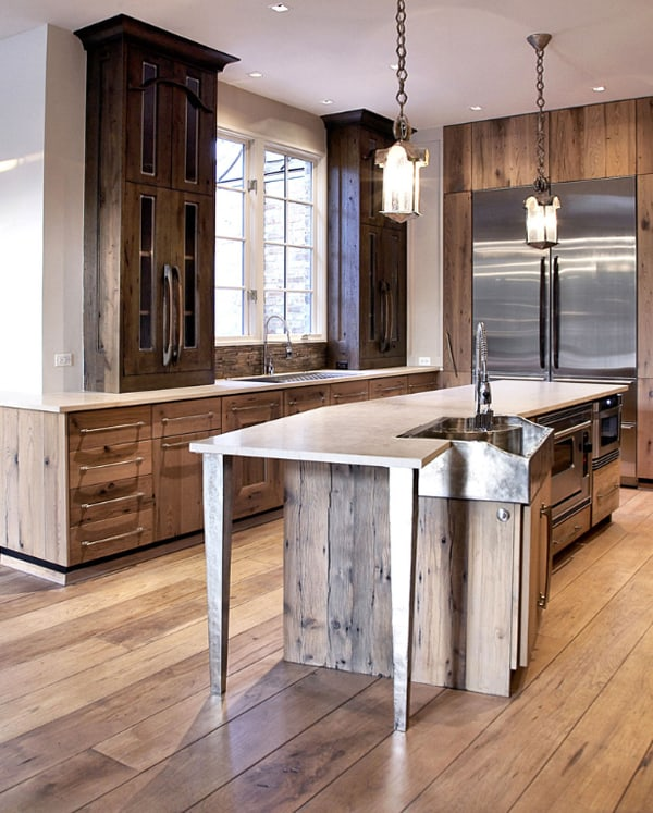 Kitchen Island Design Ideas-36-1 Kindesign