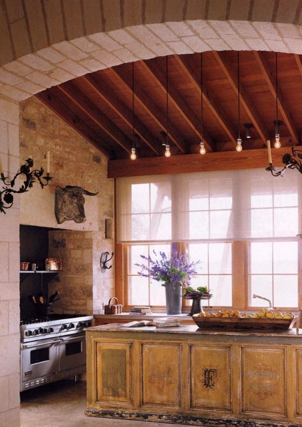 Kitchen Island Design Ideas-37-1 Kindesign