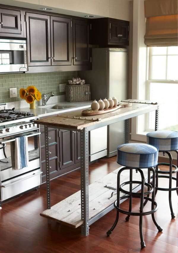 Kitchen Island Design Ideas-38-1 Kindesign