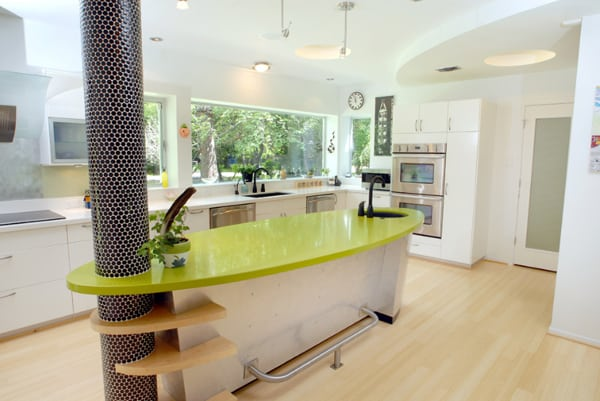Kitchen Island Design Ideas-45-1 Kindesign