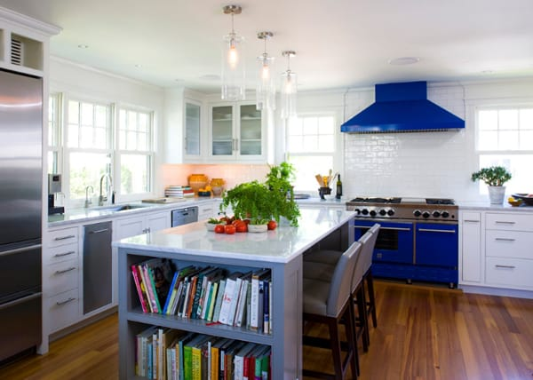 Kitchen Island Design Ideas-47-1 Kindesign