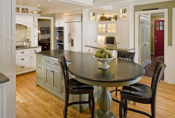 Kitchen Island Design Ideas-48-1 Kindesign