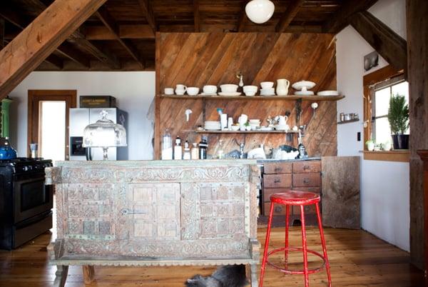Kitchen Island Design Ideas-49-1 Kindesign