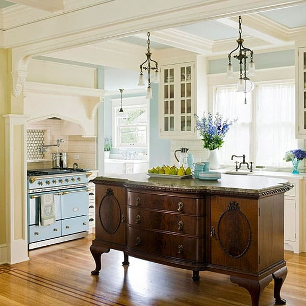 Kitchen Island Design Ideas-55-1 Kindesign