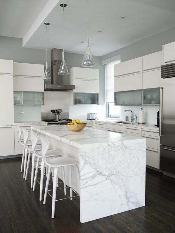 Kitchen Island Design Ideas-58-1 Kindesign