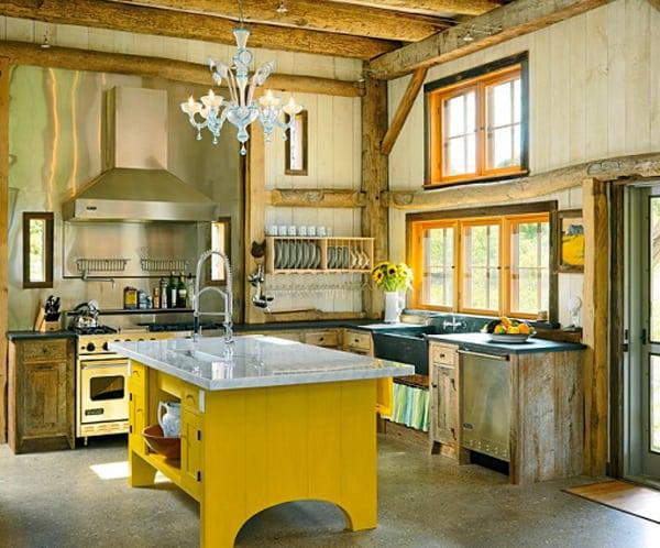 Kitchen Island Design Ideas-64-1 Kindesign
