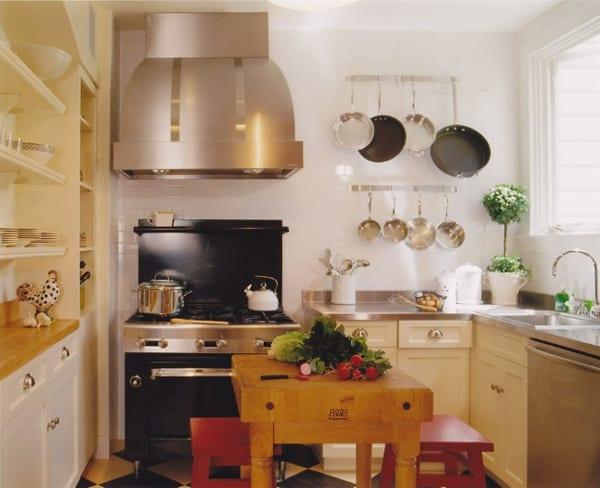 Kitchen Island Design Ideas-65-1 Kindesign