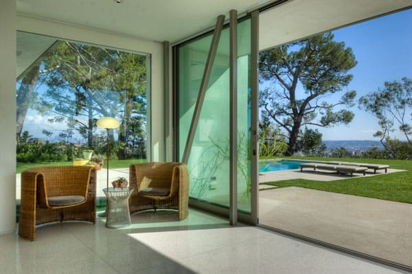 Lookout Residence-Bertram Architects-09-1 Kindesign