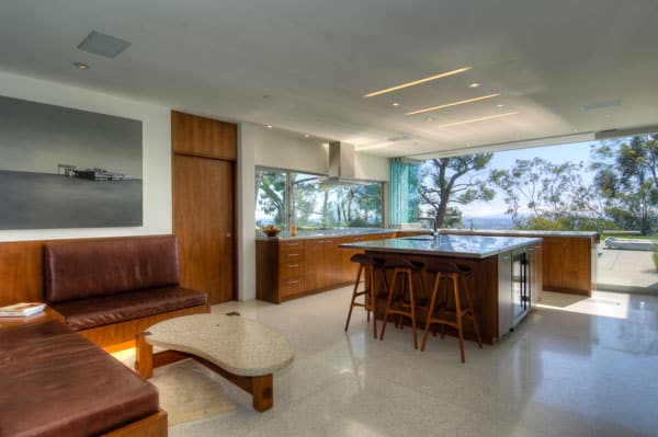 Lookout Residence-Bertram Architects-11-1 Kindesign