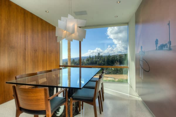 Lookout Residence-Bertram Architects-18-1 Kindesign
