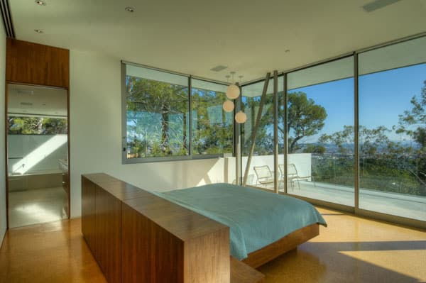 Lookout Residence-Bertram Architects-20-1 Kindesign