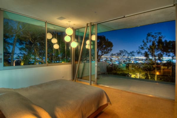 Lookout Residence-Bertram Architects-21-1 Kindesign