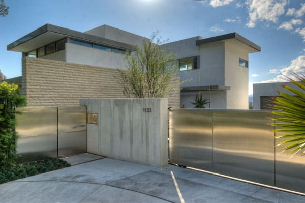 Lookout Residence-Bertram Architects-26-1 Kindesign