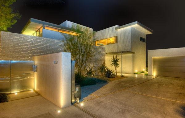 Lookout Residence-Bertram Architects-27-1 Kindesign