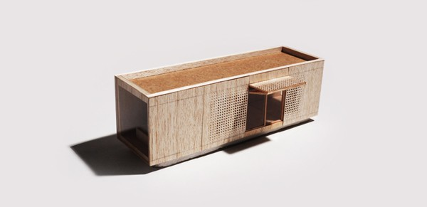 MINIMOD-MAPA Architects-17-1 Kindesign